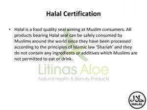 Halal-EN