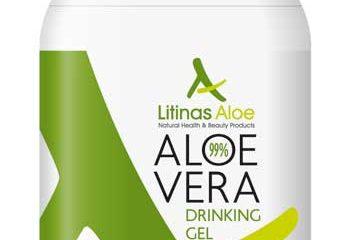 litinas, aloe vera, aloe vera gel, aloe vera juice, aloe juice, aloe, Λίτινας, αλόη, αλόη βέρα, χοληστερίνη, διαβήτης, αρθρίτιδα, δυσκοιλιότητα, πεπτικές διαταραχές, αδυνάτισμα,, μεταβολισμός, ανοσοποιητικό, συμπλήρωμα διατροφής