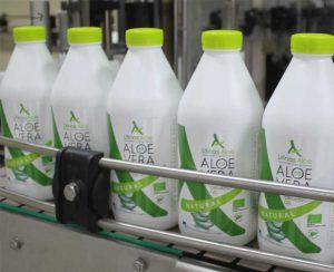 aloe vera, aloe vera gel, aloe vera juice, aloe juice, aloe, αλοη βερα, αλοη, δεξαμενες, εργοστασιο αλοης