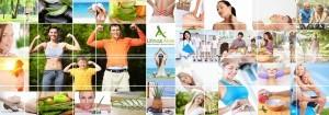 aloe vera, aloe vera gel, aloe vera juice, aloe juice, aloe, αλοη βερα, αλοη, healing properties, healing properties aloe vera, θεραπευτικές ιδιότητες, θεραπευτικές ιδιότητες αλόη βέρα