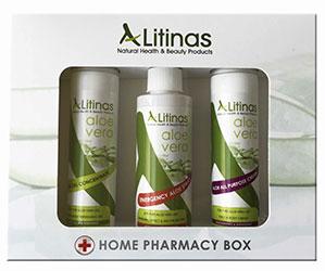 litinas aloe, litinas, aloe vera, after sun, cosmetics, emergency aloe spray, dermatology, sun, healing, herpes, acme, αλόη βέρα, αλόη, καταπραϋντικό, θεραπευτικό, έρπης, ακμή, ψωρίαση, έγκαυμα, ήλιος, επιδερμίδα, Λιτινας