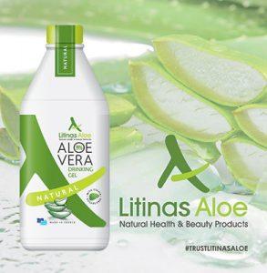 litinas, litinas aloe, Stamatina Tsimtsili, aloe vera, aloe vera gel, Λιτινας Αλεξανδρος, Σταματινα Τσιμτσιλη, aloe vera juice, aloe juice, aloe, αλοη βερα, αλοη