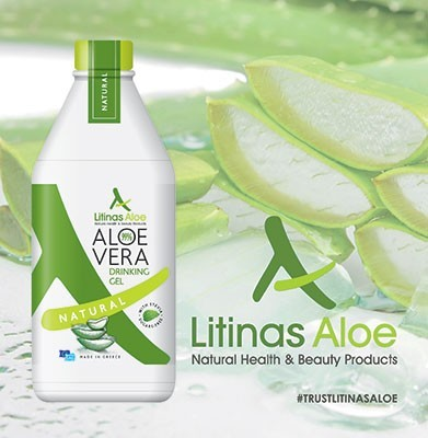 LITINAS-ALOE-NATURAL