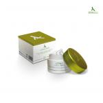 24h-moisturizing-cream