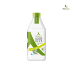 Natural-aloe