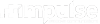 Impulse, Web Design, Web Hosting